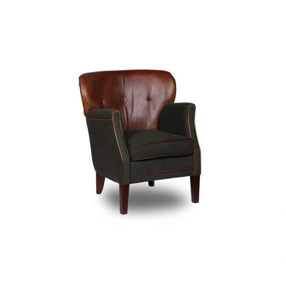 Elston Chair