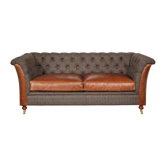 Granby 2 Seater Sofa