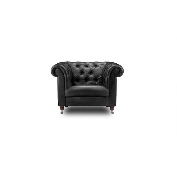 Gunthorpe Chair