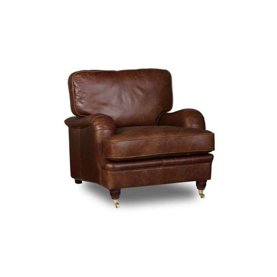 Hawksworth Chair