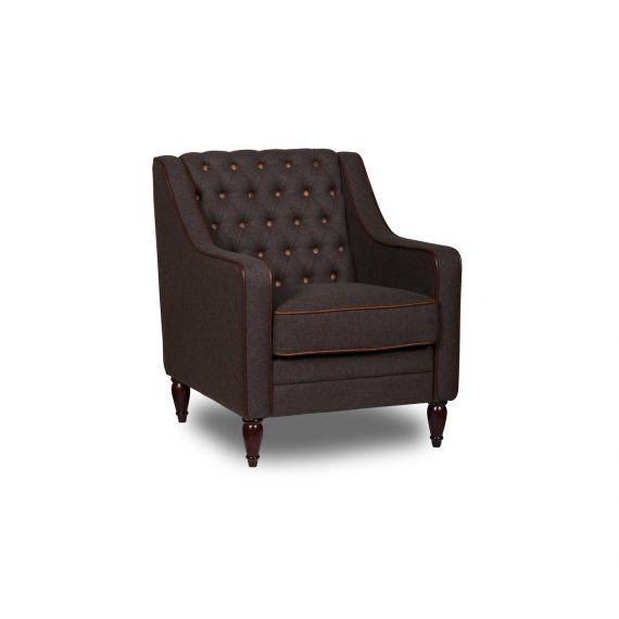 Holbeck Club Chair
