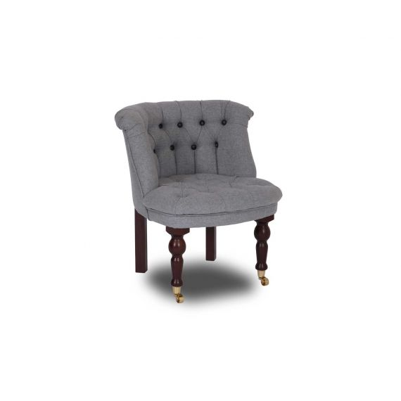 Hopton Chair