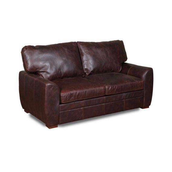 Langar 2 Seater Sofa