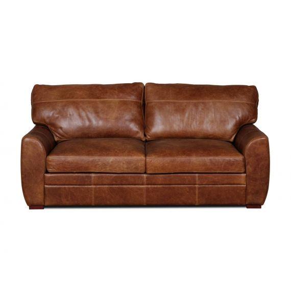 Langar 3 Seater Sofa