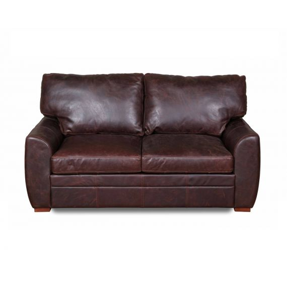 Langar Mini 2 Seater Sofa