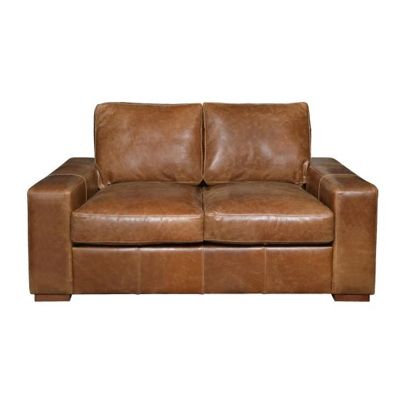 Maximus 2 Seater Sofa - Bespoke