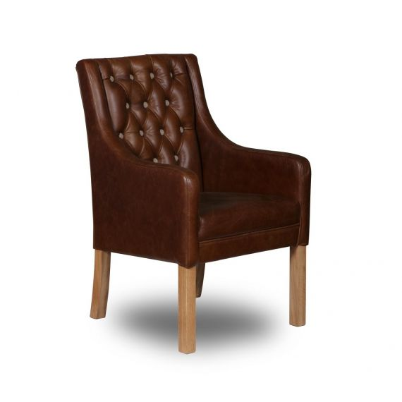 Morton Dining Chair