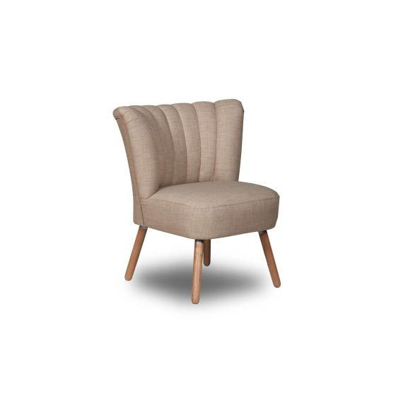 Newark Chair