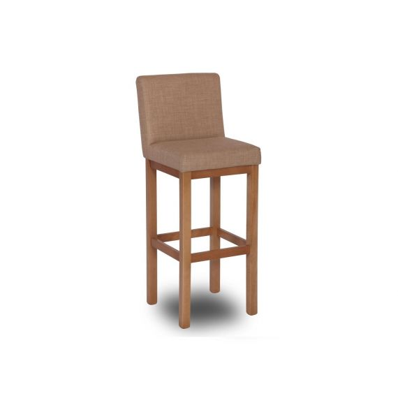 Rempstone Bar Stool
