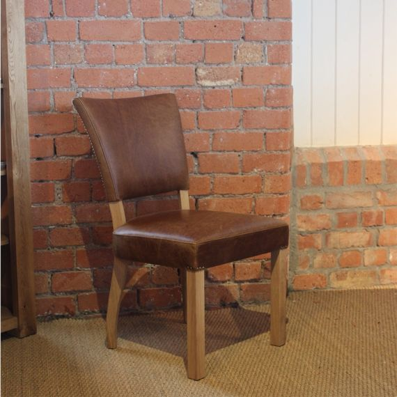 Repton Dining Chair