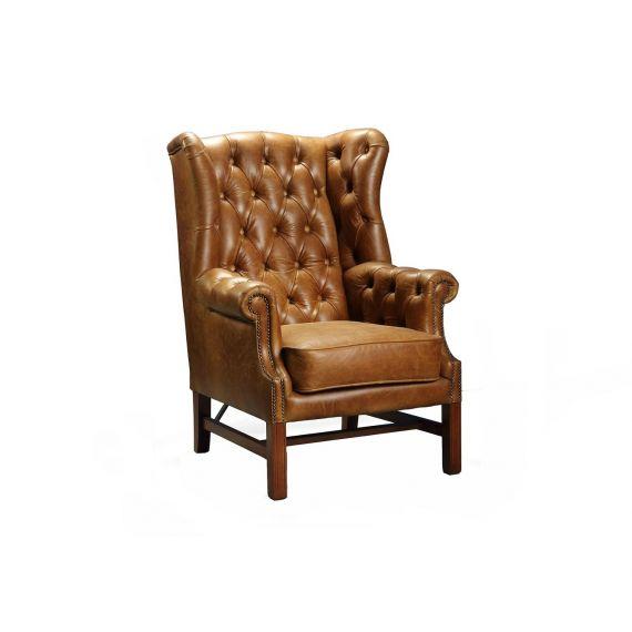 Sandringham Armchair