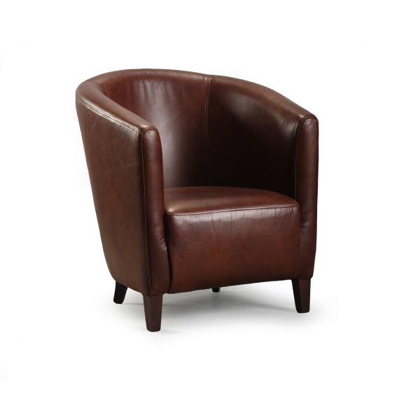 Scampton Tub Chair