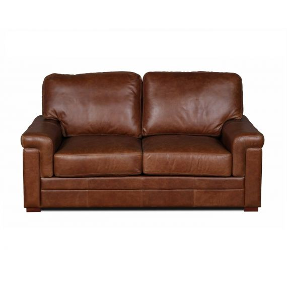 Welham Mini 2 Seater Sofa