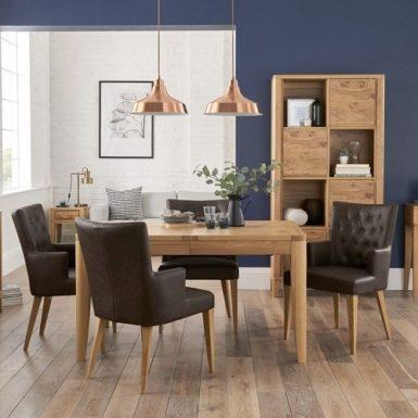 New Range - High Park Furniture